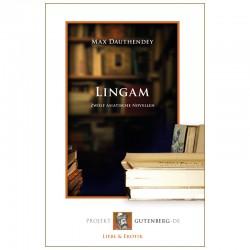 Lingam