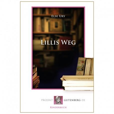 Lillis Weg