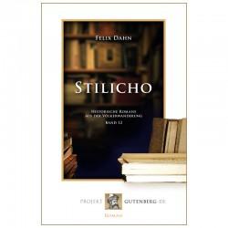 Stilicho