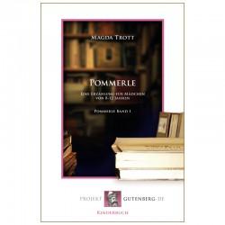 Pommerle